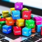 A Domain Extension is Important