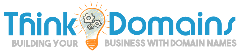 Think Domains